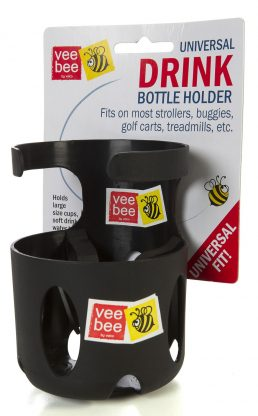 Universal Drink Bottle Holder