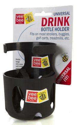 Universal Drink Bottle Holder