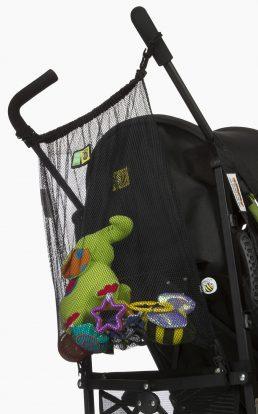 Stroller Net Bag
