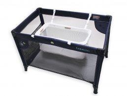Alto Newborn Suspension Cradle