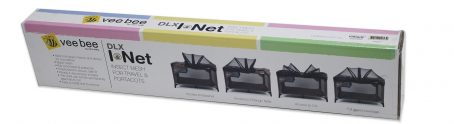 Inet Delux Packaging 2