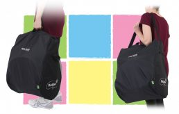 Bag for Dash Stroller