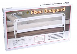 Fixed Bed-guard