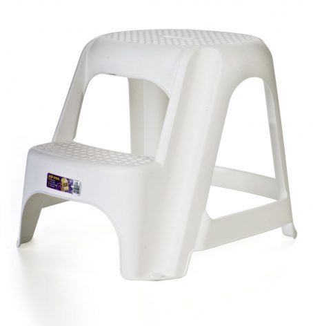 Veebee Step up stool