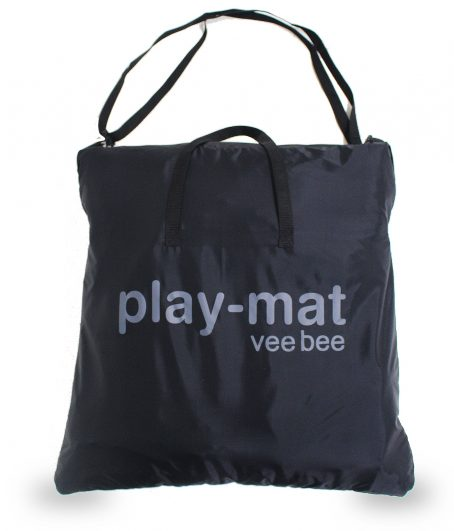 Bag for Play Mat