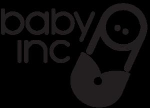 baby inc