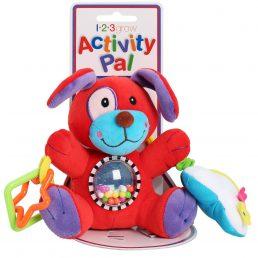 Activity Pal – Dog