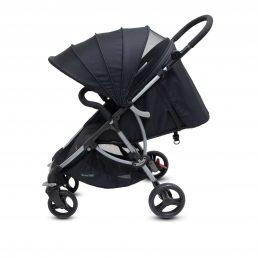 Dash 4 wheel Stroller