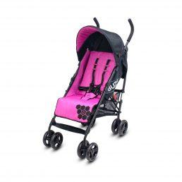 Buz Umbrella Stroller