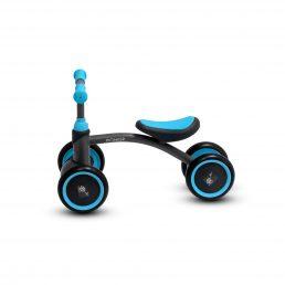 Pioneer Trike